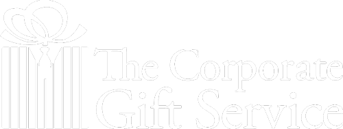 The Corporate Gift Service